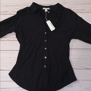 James Perse Top (NWT)